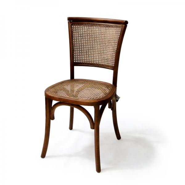 Cadeira Barbara