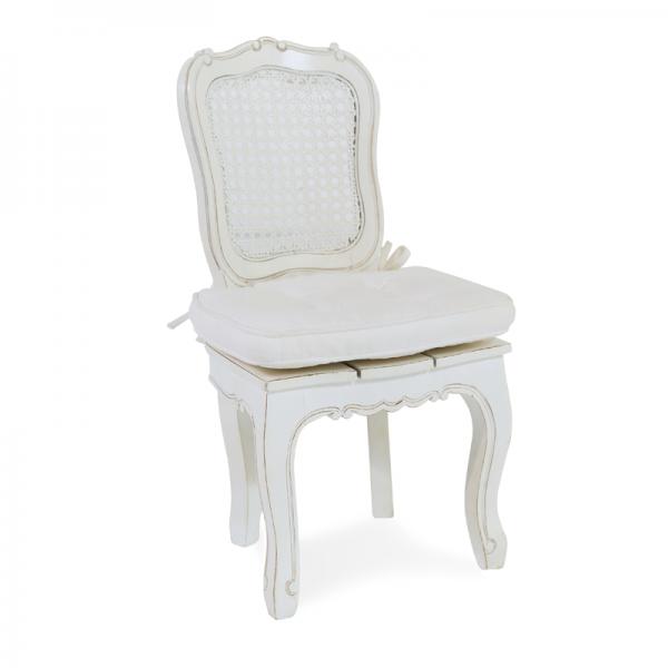 Cadeira Daminha