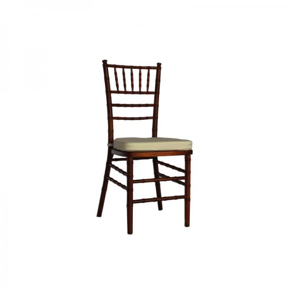 Cadeira Tifanny